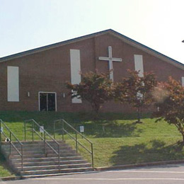 Hyland-Heights-Baptist-Church