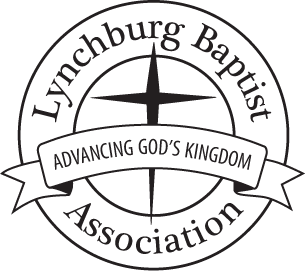 Lynchburg Baptist Association